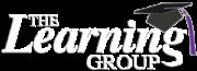 logo-180x65.png