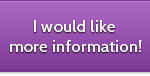 more-info-button-2-1-150x76.png