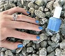 nail-care3-1.png