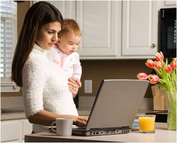 Benefits of Distance Learning, Distance Learning, The Learning Group
