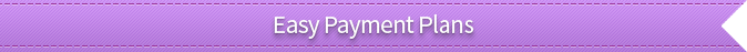 EasyPaymentPlansRibbon.png