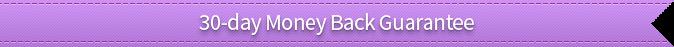 MoneyBackGuaranteeRibbon.png