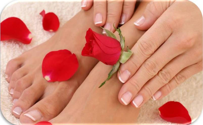 Nail Beauty Training, Beauty Courses, The Learning Group