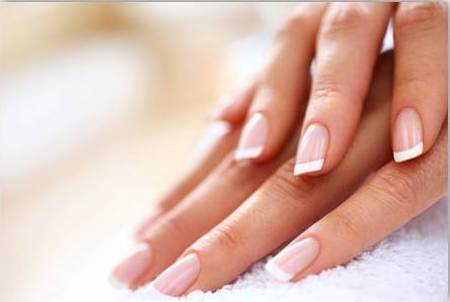 Nail Technician, Beauty Courses, The Learning Group