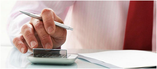 Bookkeeping Certification, Bookkeeping Courses, The Learning Group