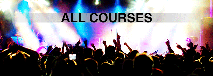 allCourses.png